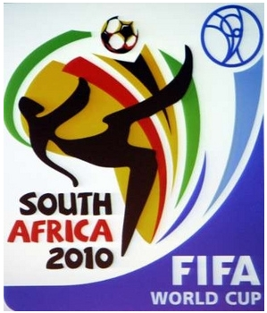 2010-world-cup-logo[1].jpg